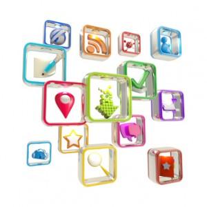 כלי עבודה לקידום אתרים וניתוח אתרים