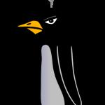 עדכון אלגוריתם פינגווין